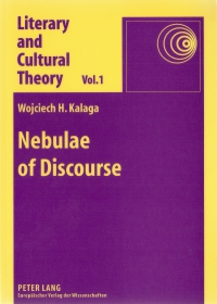 Nebulae of Discourse. Interpretation, Textuality, and the Subject