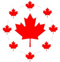 The Canadian Studies Students Circle Invites Students to the Meetings in 2016-2017